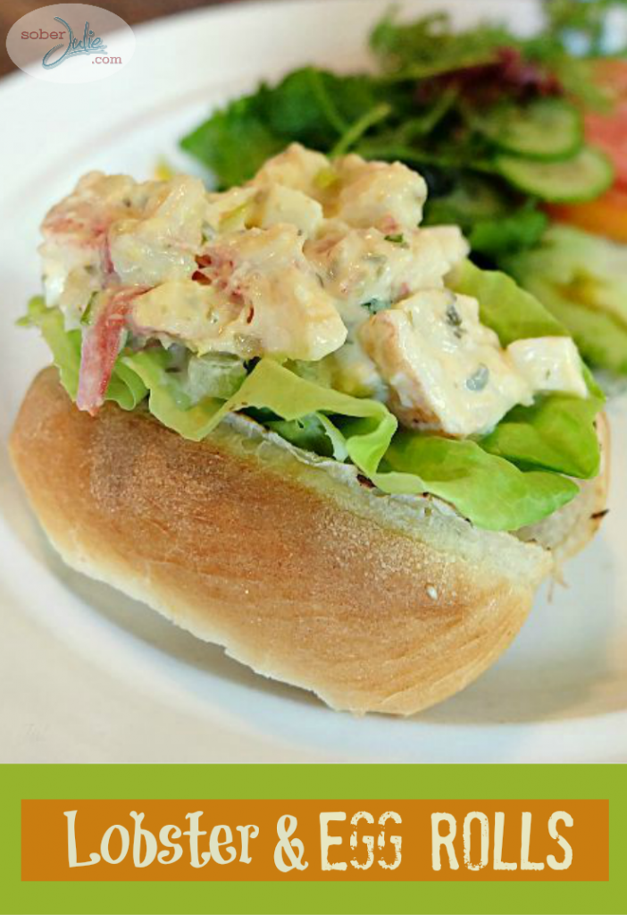 lobster-and-egg-rolls-recipe-soberjulie