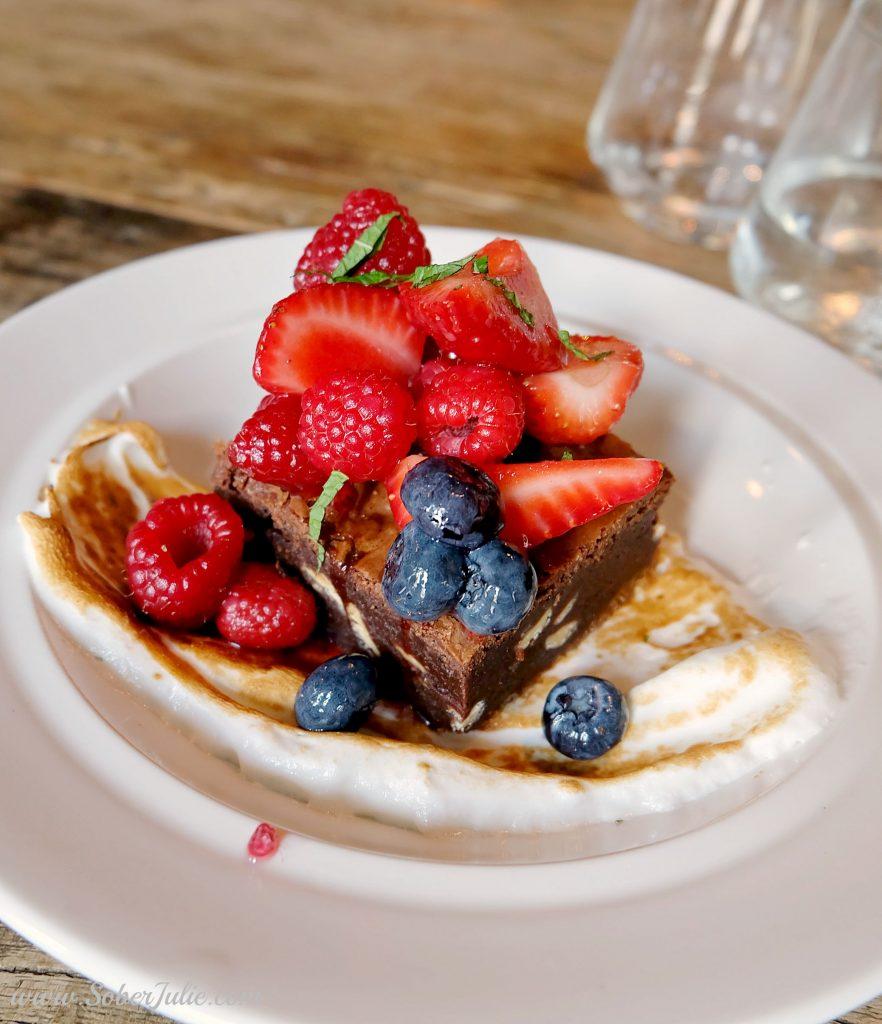 soberjulie-brownie-smores
