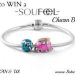 SouFeel Charm Bracelet Review