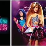 Barbie™: Celebrating Self Expression Through Music