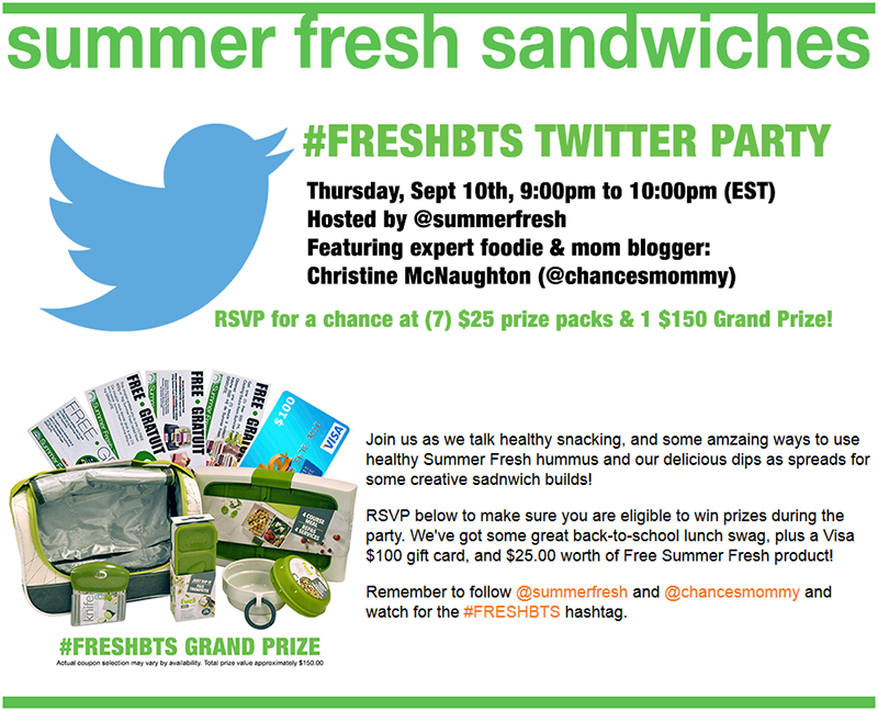 FreshBTS_TwitterParty