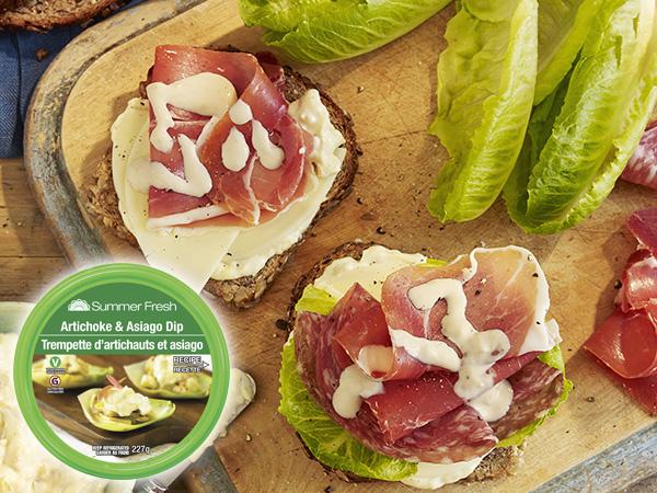 sandwich-AA_ProsciuttoSalamiSandwich-LRG