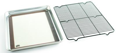 43130_3 PC Cookie Baking Set