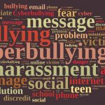Talking to Kids about Cyberbullying – You'd Better Be Doing It!