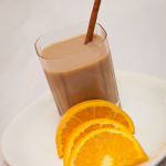 Orange Chai Tea Recipe – Perfect for the Holidays