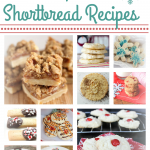 Top 10 Shortbread Recipes