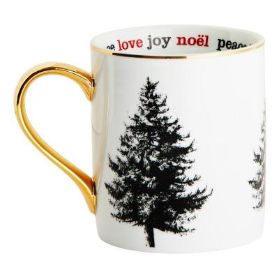 post_shop_for_hope_coffeemug