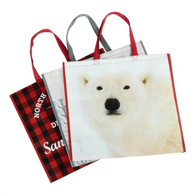 post_shop_for_hope_holidaybags
