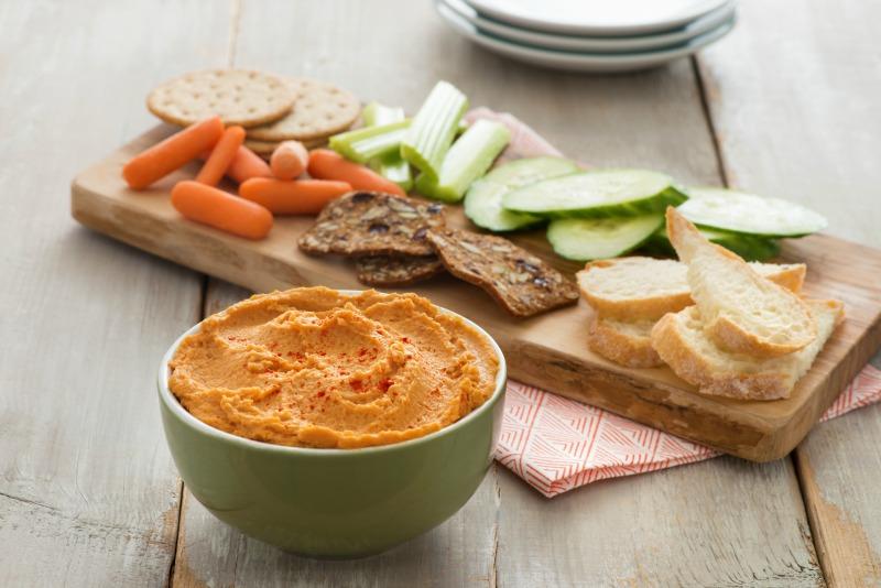 Hummus-065