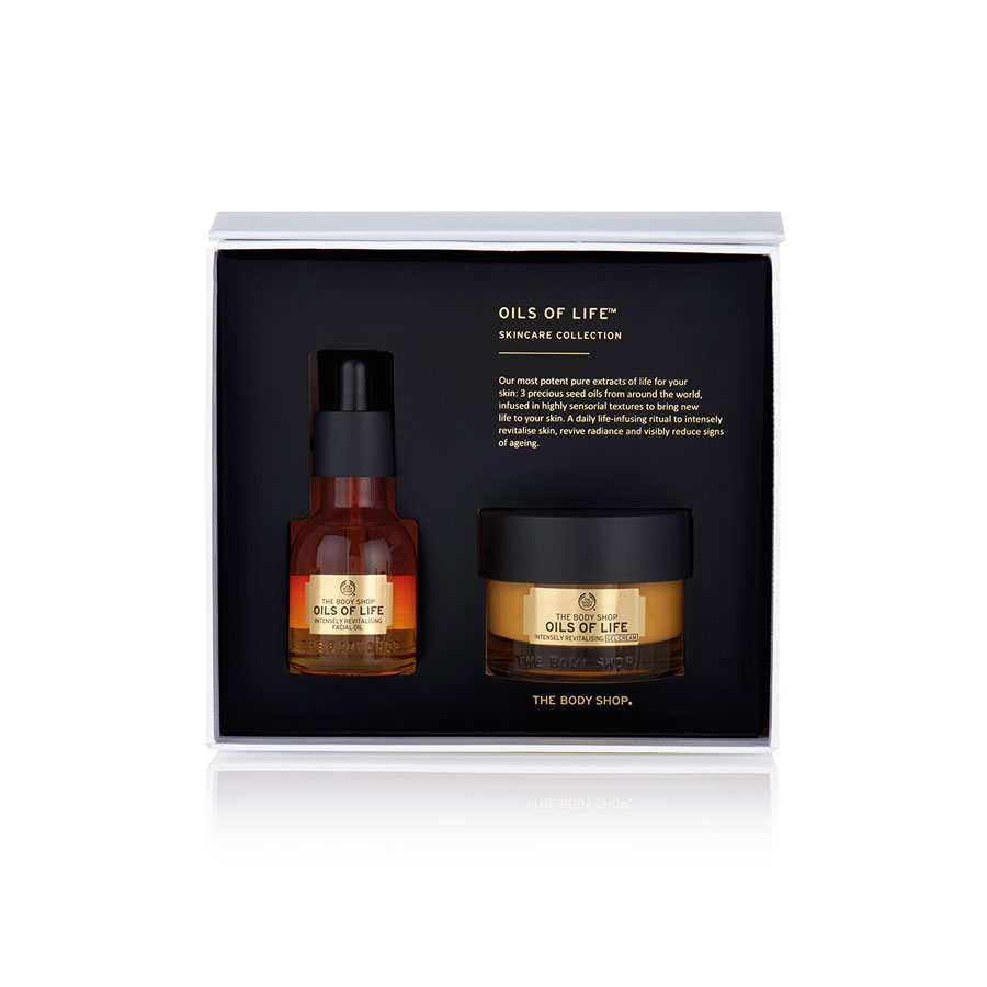 oils-of-life-skincare-collection_l