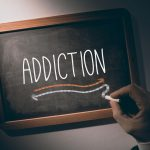 Conversations About Addiction Will Break the Stigma