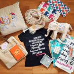 Shop for GEN1 – Amazing Mother's Day Giveaway