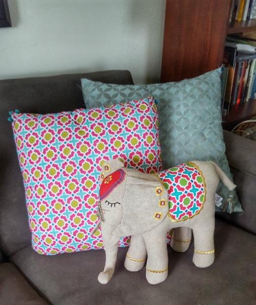shop gen1 couch