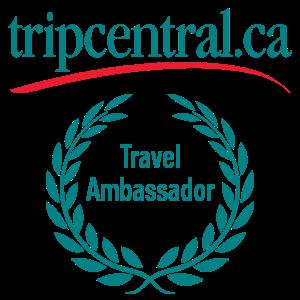 tripcentral-travel-ambassador