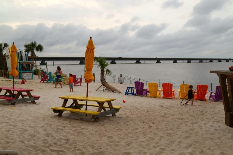 lulus destin florida beach