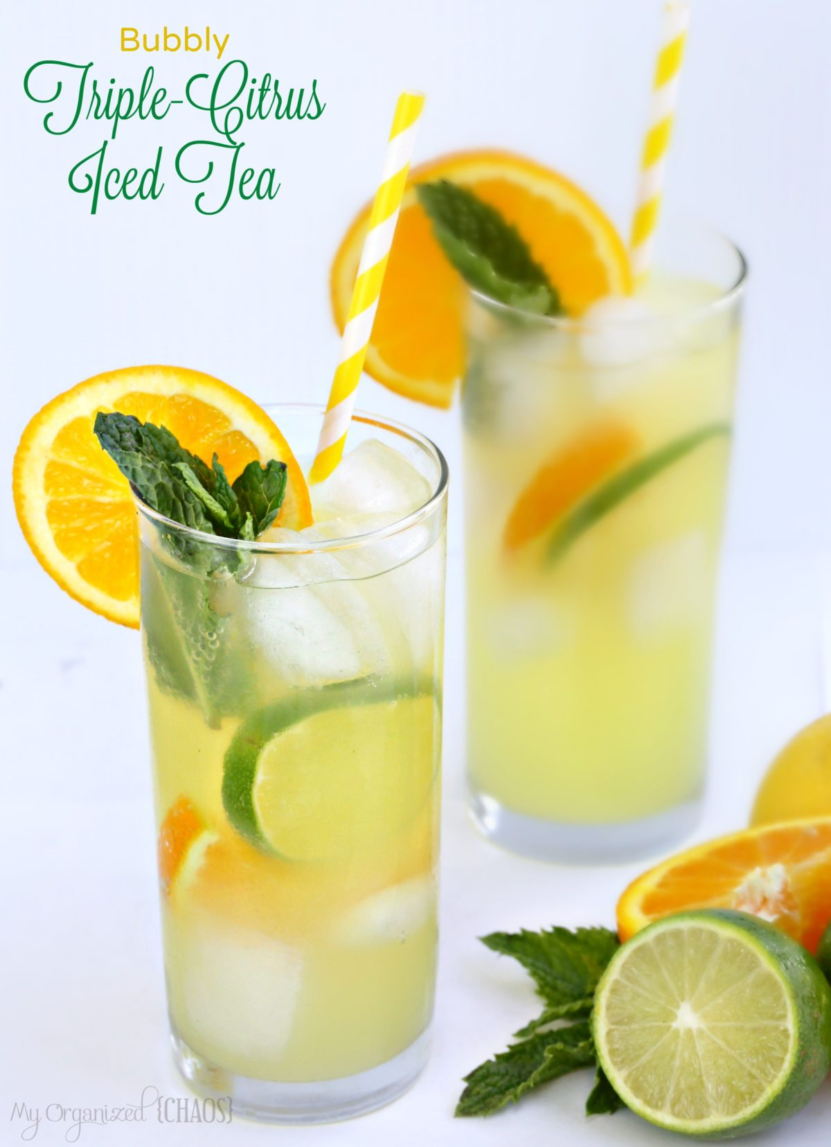 Bubbly-Triple-Citrus-Iced-Tea-e1467577788356