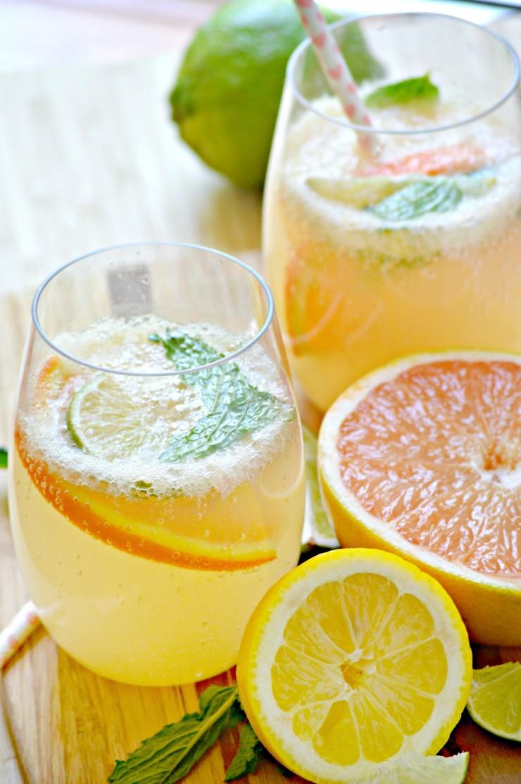 Grapfruit-Mojito-recipe