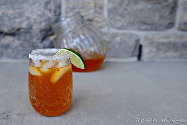 OrangeGingerMocktail_thumb-1