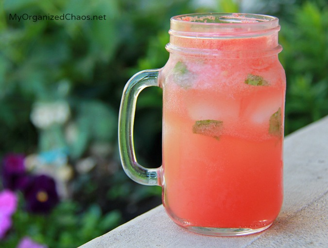 minute-maid-pink-lemonade-watermelon-drink-celebratesummer