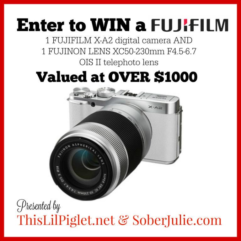 FujiCameraLensGiveaway-768x768