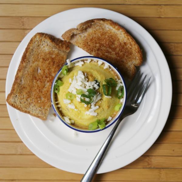 5-minute-egg-breakfast-plate
