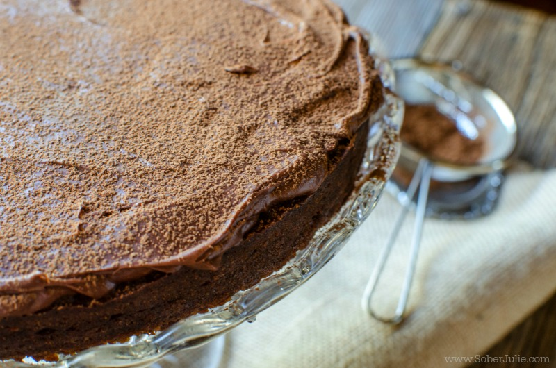 easy-pumpkin-brownie-pie-pumpkin-recipe-dessert-treat