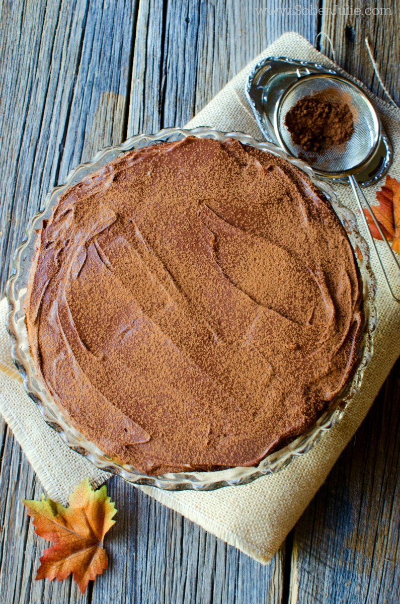 easy-pumpkin-brownie-pie-pumpkin-recipe-dessert