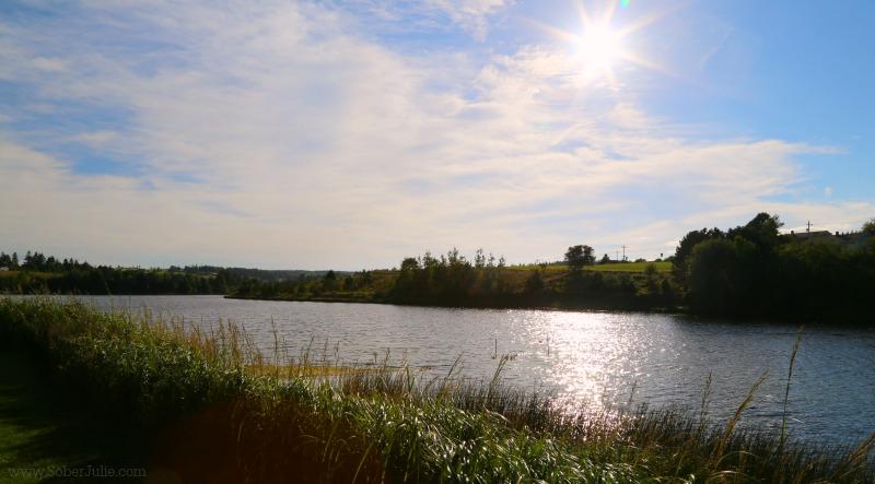 pei-river-bank