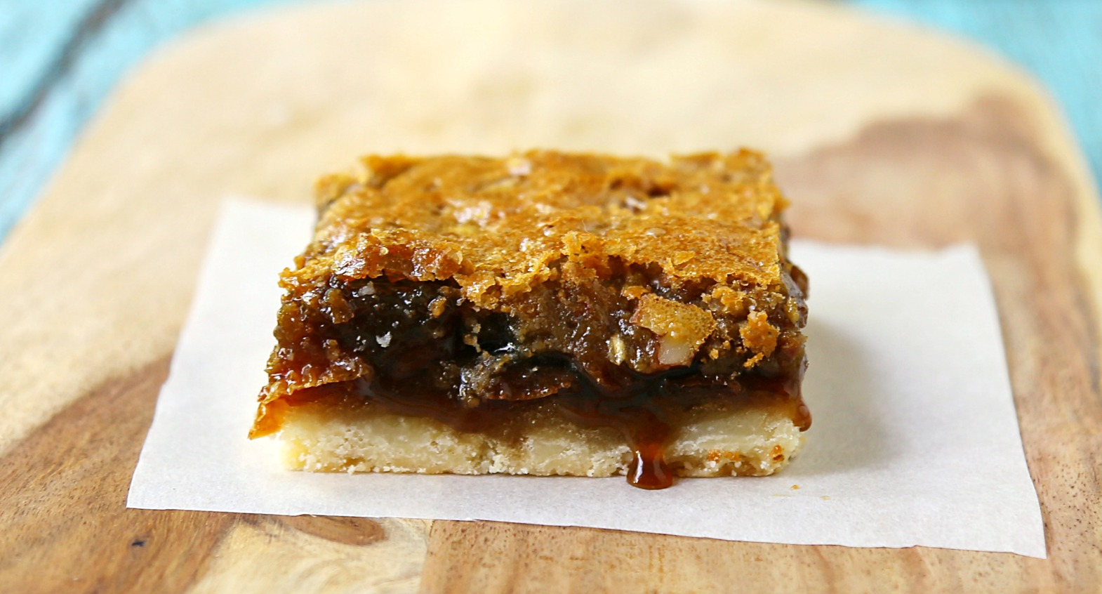 a-piece-of-pecan-butter-tart-bar-recipe-delicious-dessert