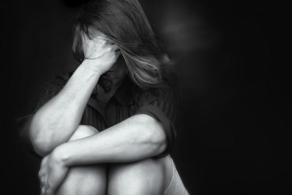 alcoholism-recovery-sad-soberjulie