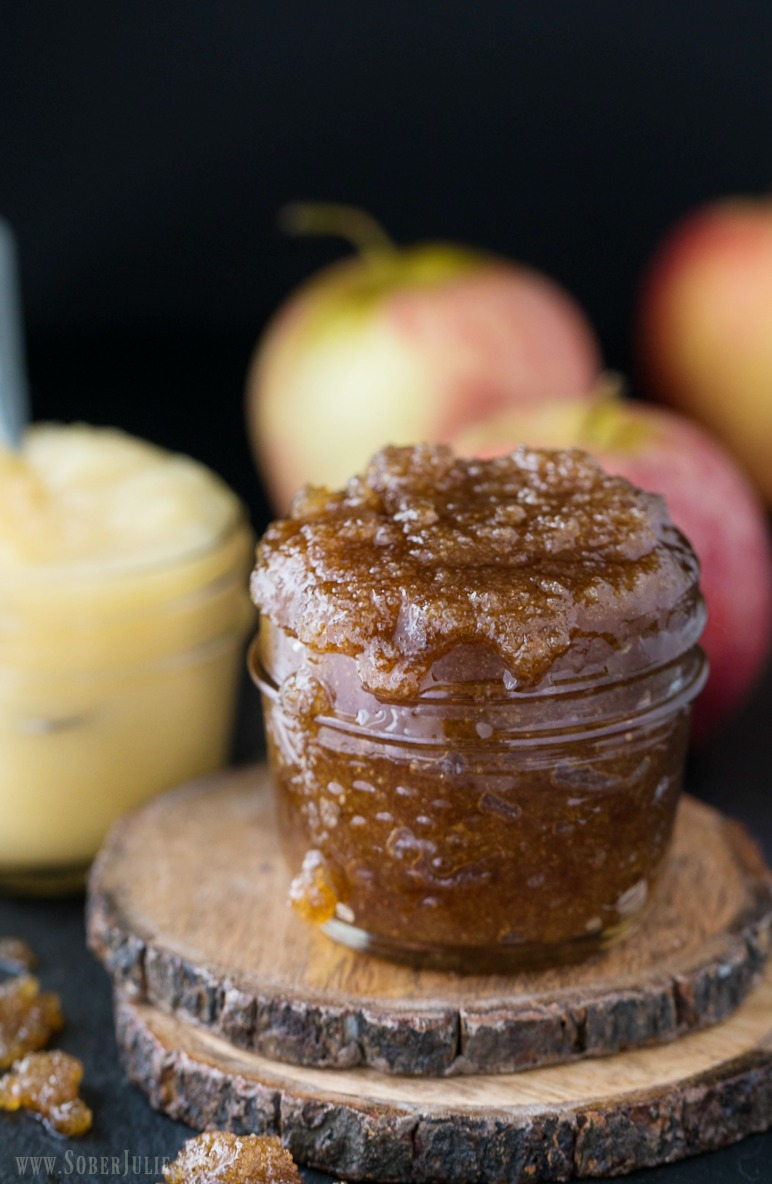apple-pie-scrub-diy