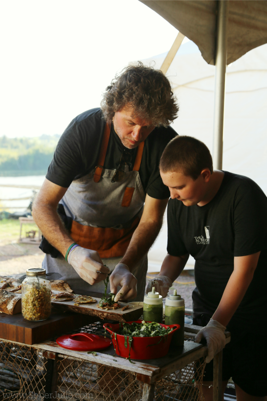 chef-michael-smith-pei-fall-flavours