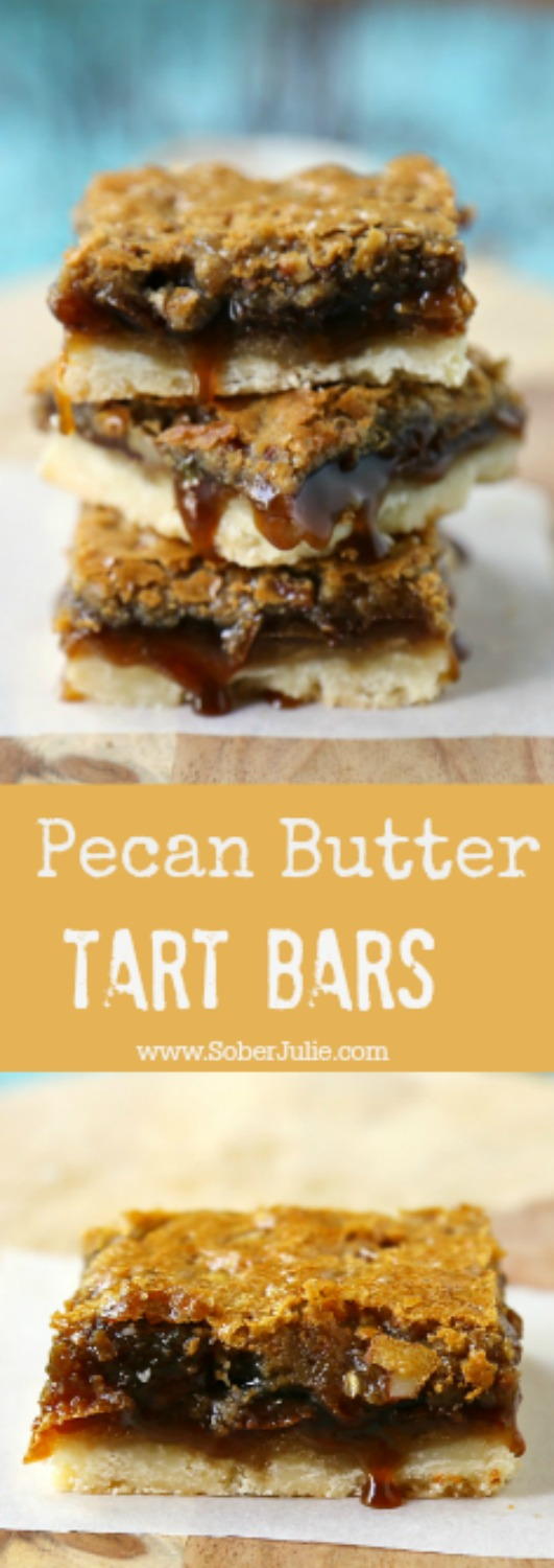 pecan-butter-tart-bars-recipe-delicious