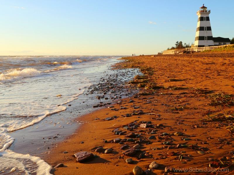 pei-lighthouse-beach-soberjulie