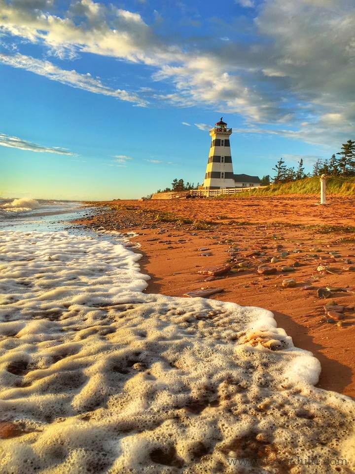 pei-lighthouse-soberjulie