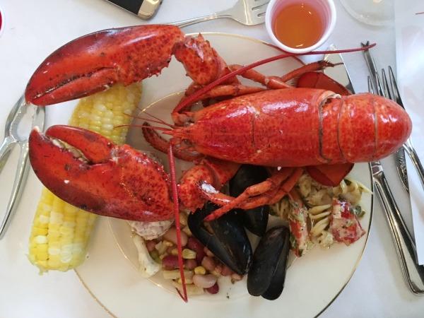 pei-lobster-plate