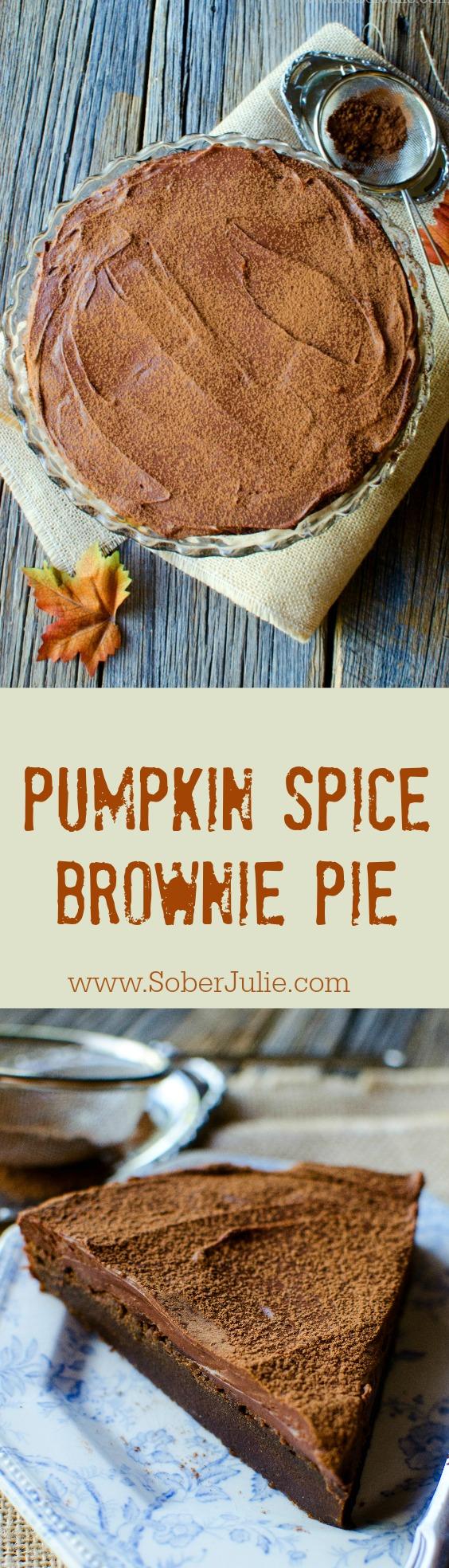 pumpkin-spice-brownie-pie-pumpkin-recipe-dessert