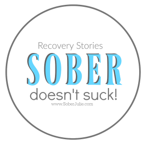 recovery from alcoholism