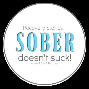 soberjulie-alcoholism-recovery-sober