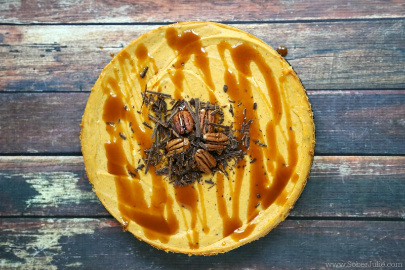 layered-pumpkin-cheesecake-recipe