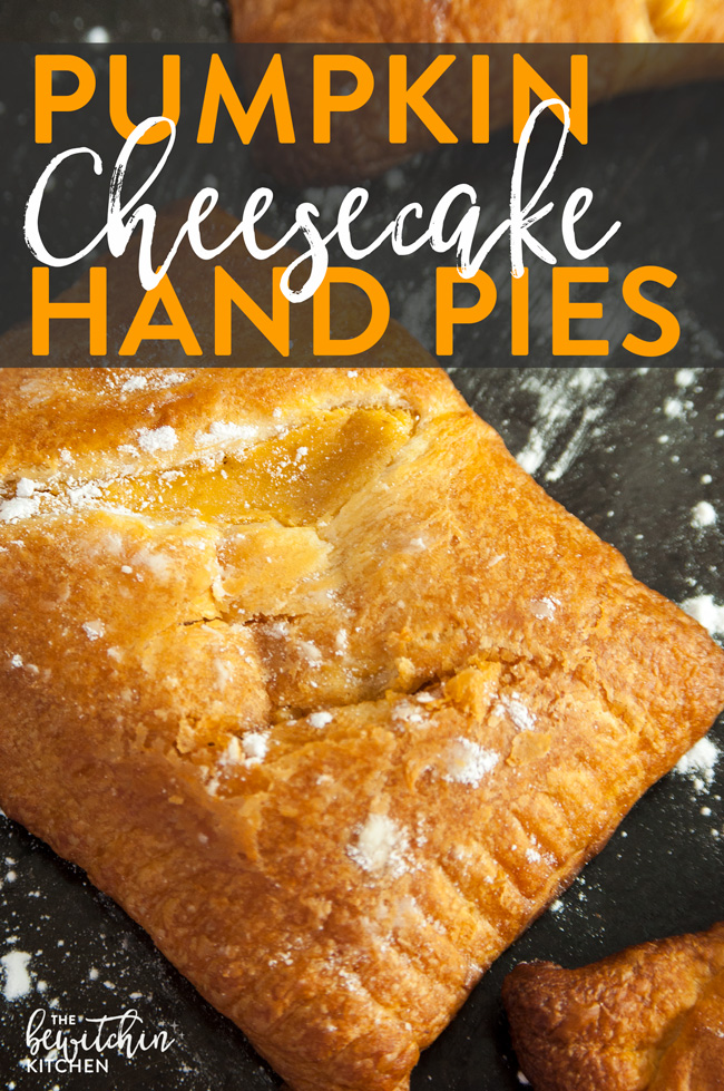 pumpkin-cheesecake-hand-pies