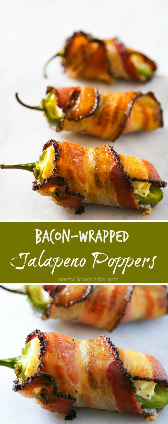 bacon-wrapped-jalapeno-popper-appetizer-recipe