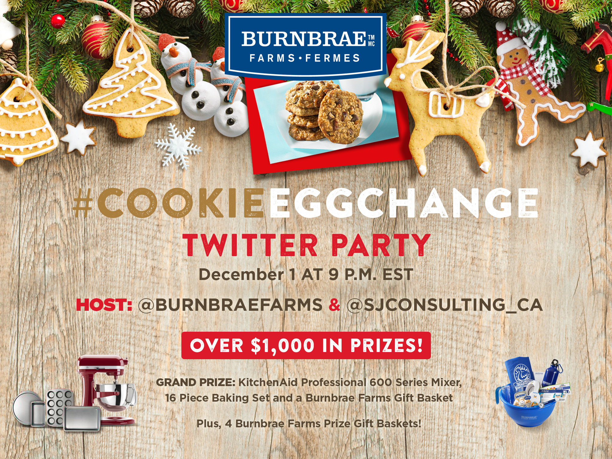 cookieeggchange_twitter_party