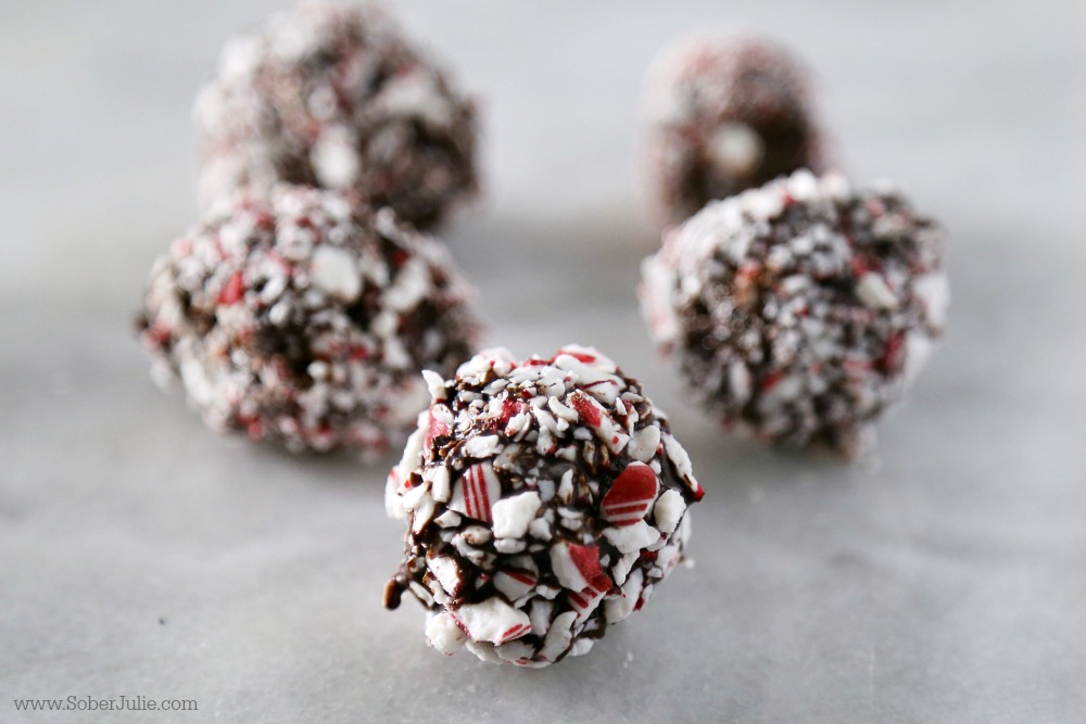 dark-chocolate-truffle-recipe-candy-cane