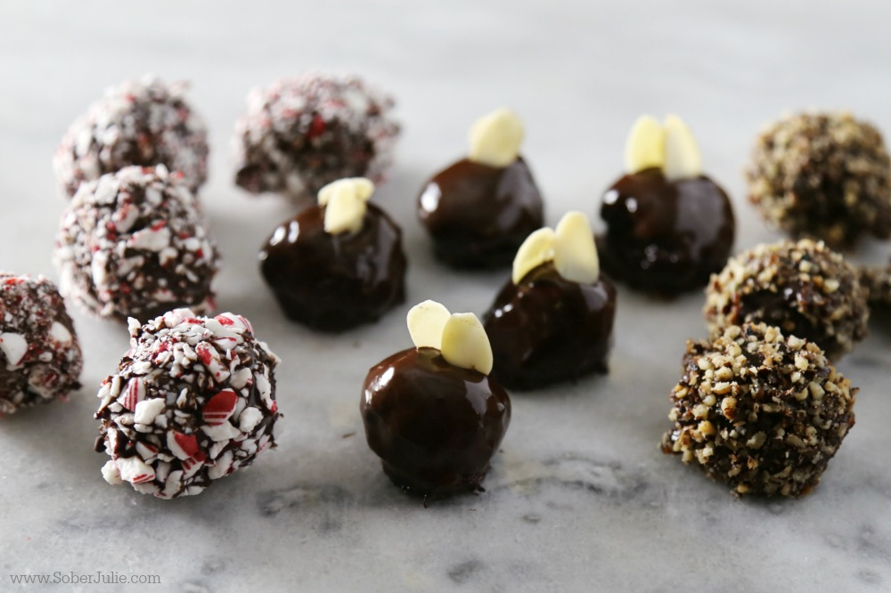 dark-chocolate-truffles-recipe-3-ways
