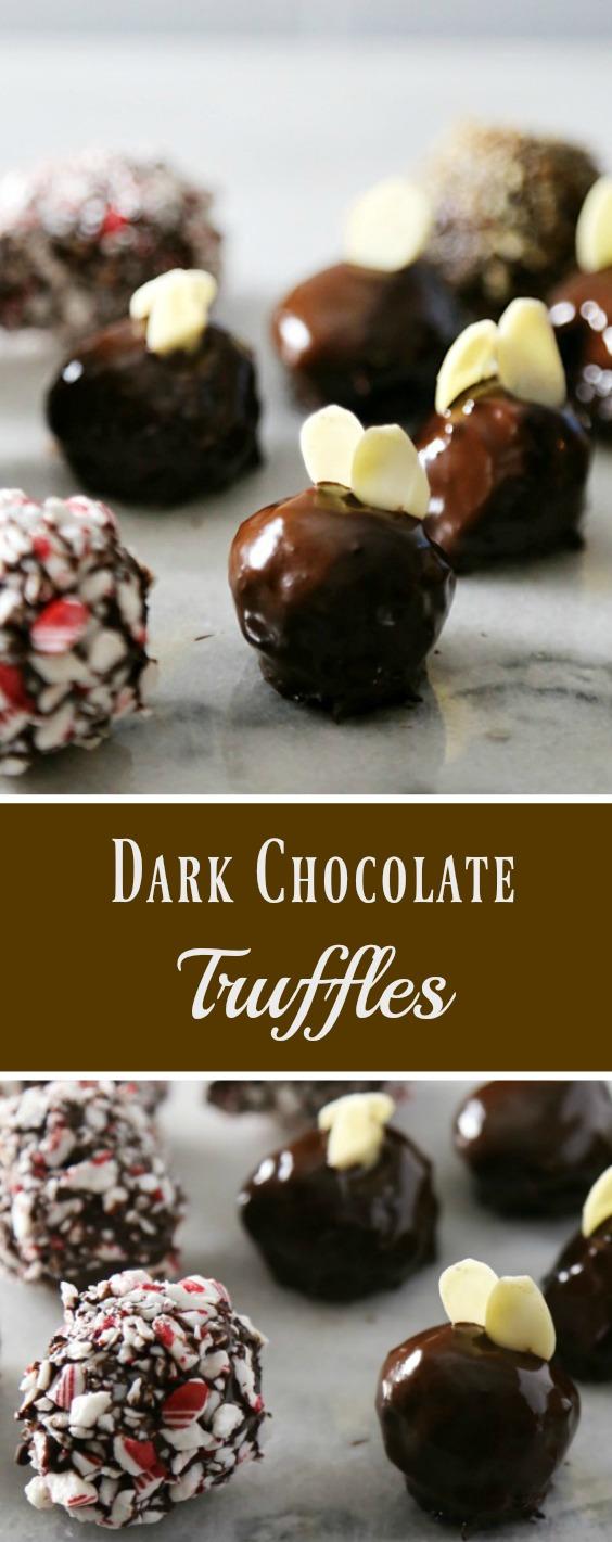 dark-chocolate-truffles-recipe-soberjulie-pinterest