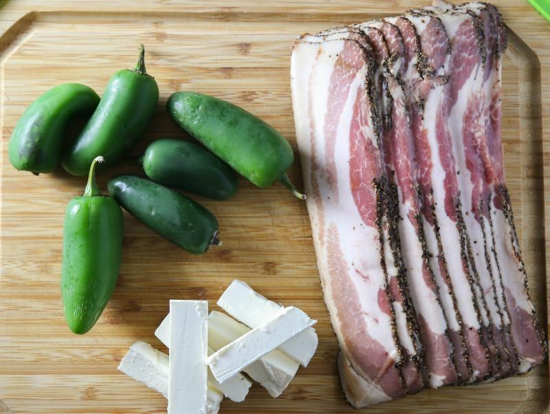 jalapeno-popper-appetizer-recipe-ingredients