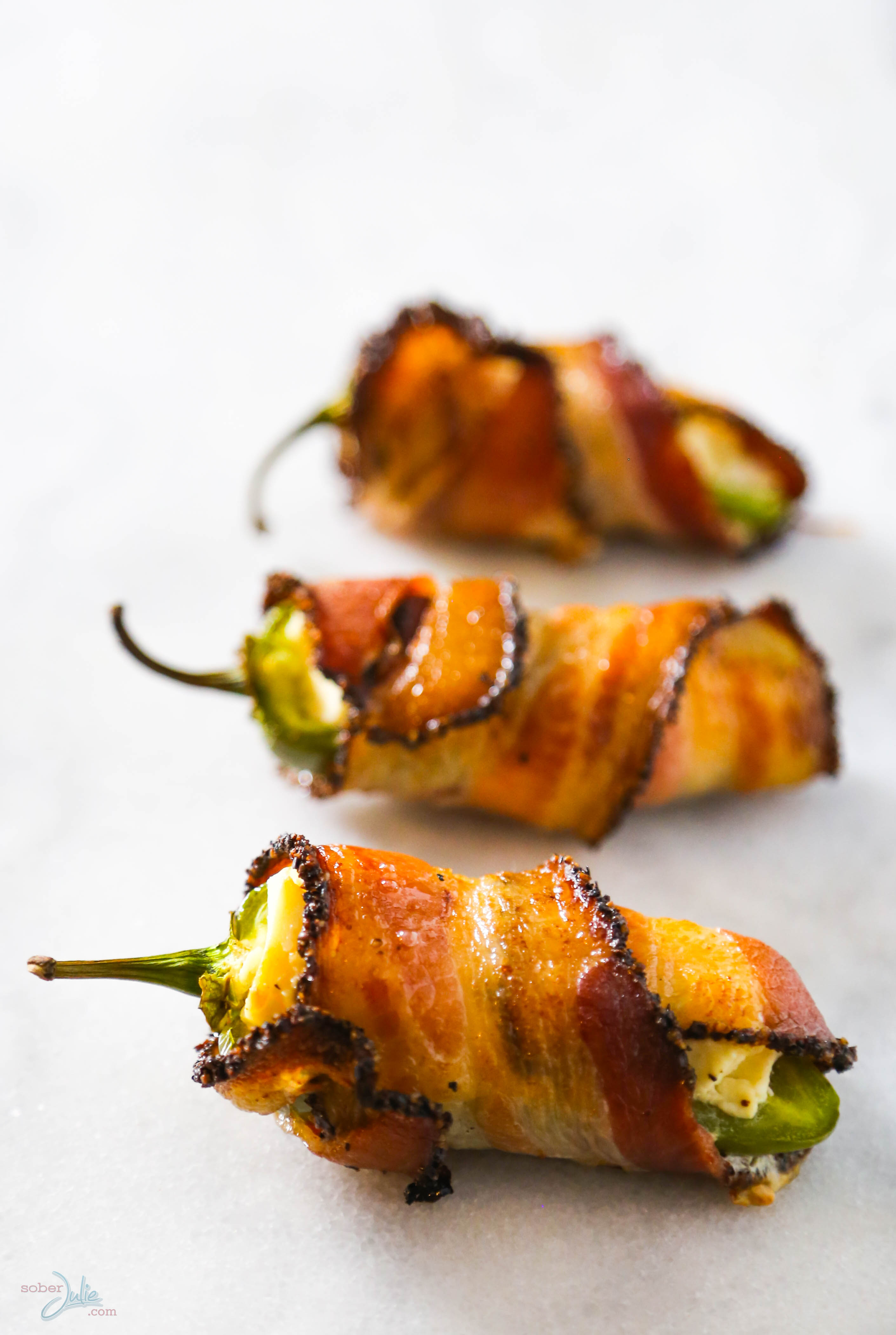 jalapeno-popper-bacon-wrapped-appetizer-recipe