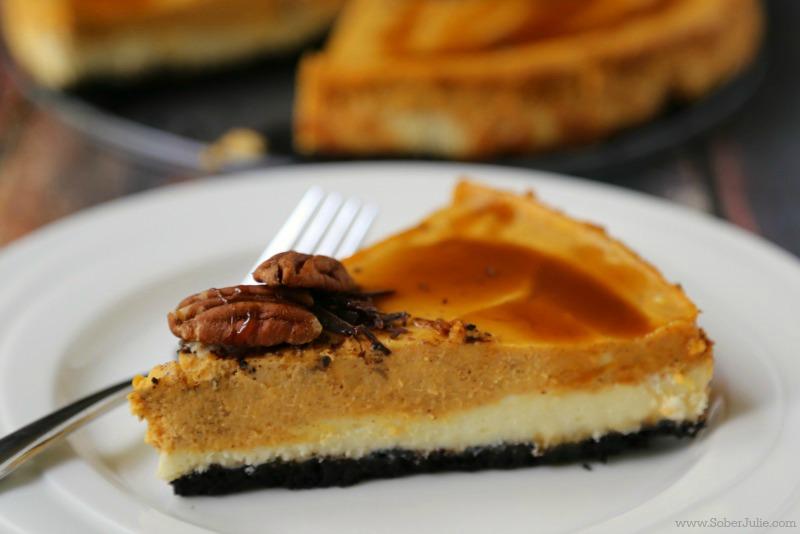 layered-pumpkin-cheesecake-recipe-slice