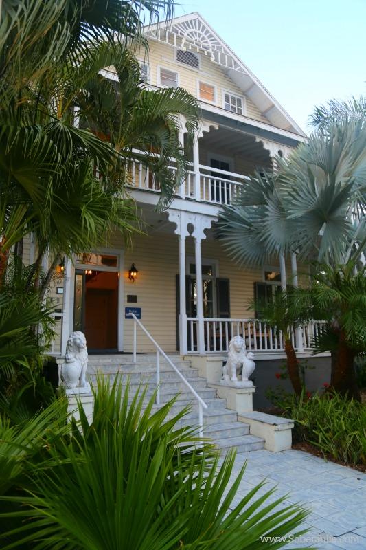 the-chelsea-house-hotel-key-west-florida